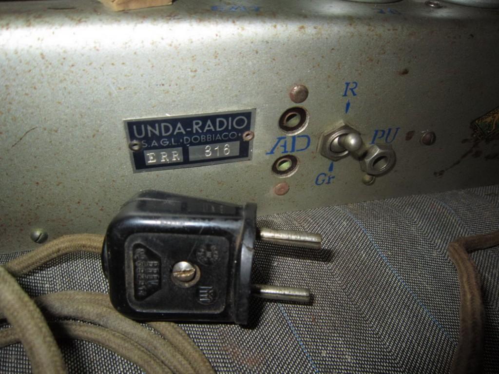 radiorurale unda 26