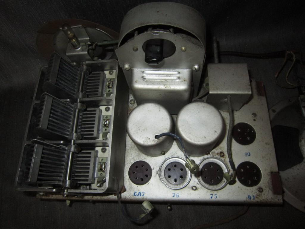 radiorurale unda 28