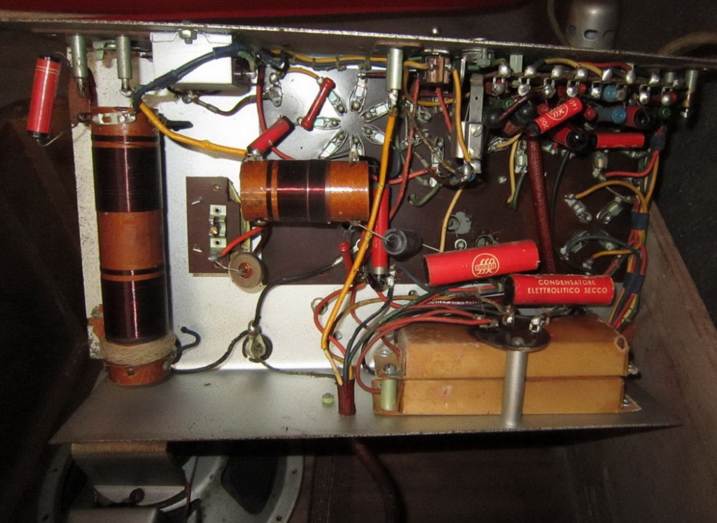 radiorurale unda 32