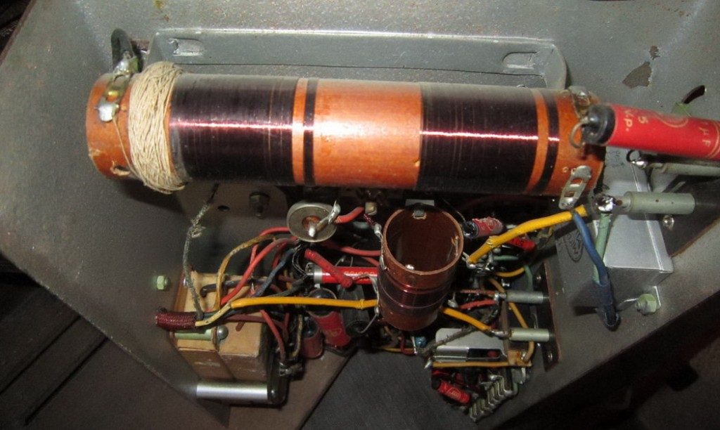 radiorurale unda 36