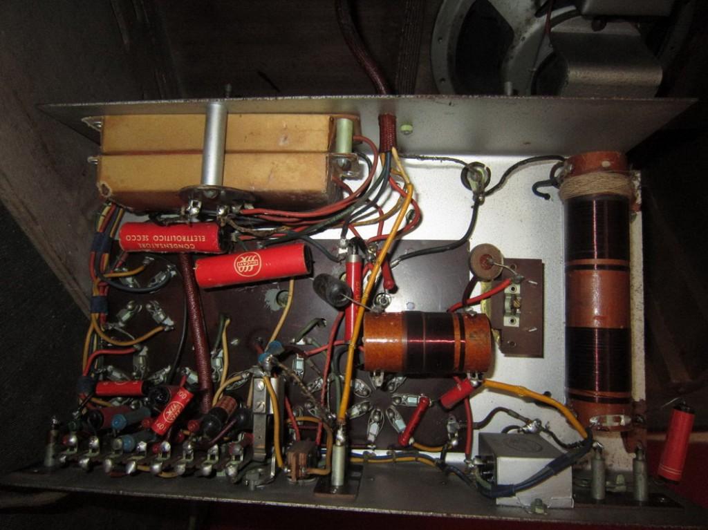 radiorurale unda 40