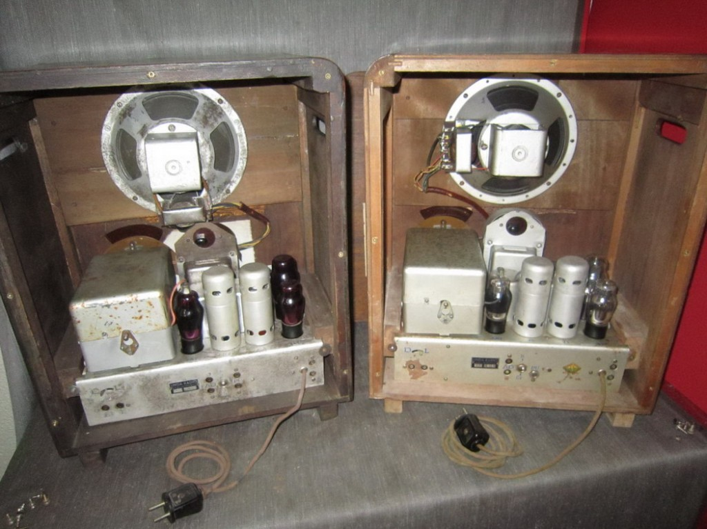 radiorurale unda 45