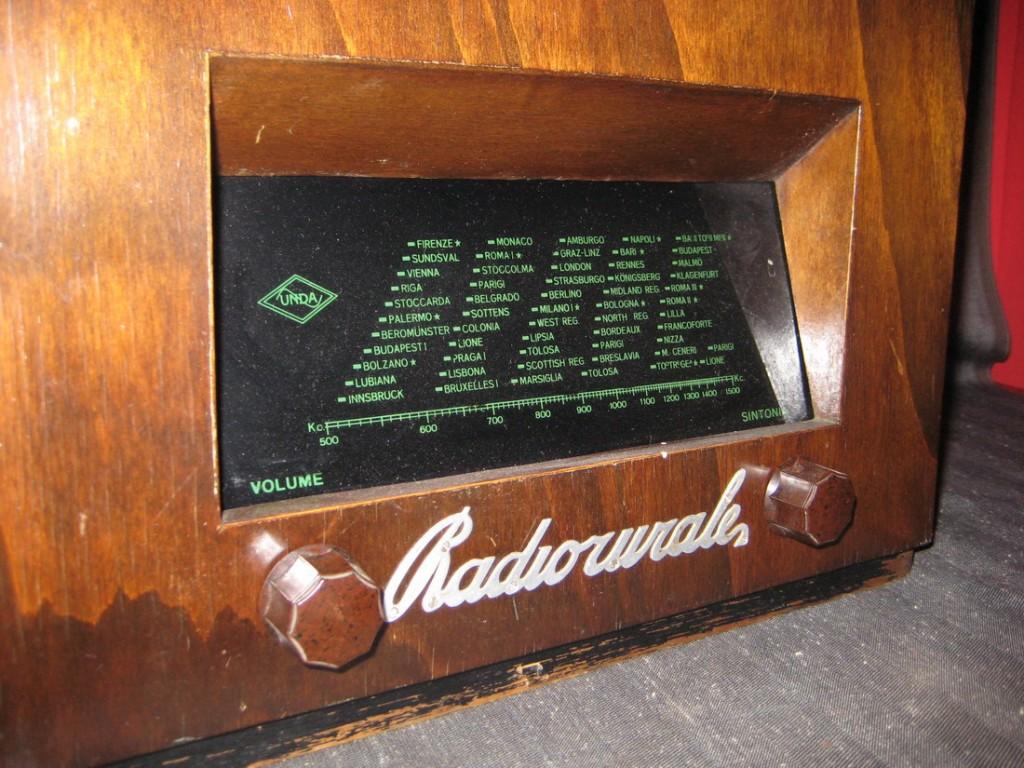 radiorurale unda _0004