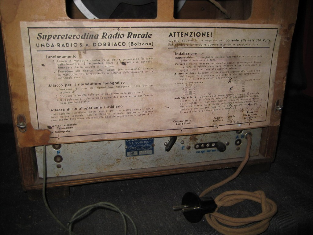 radiorurale unda _0008