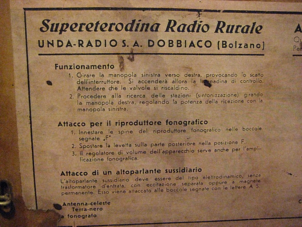 radiorurale unda _0009
