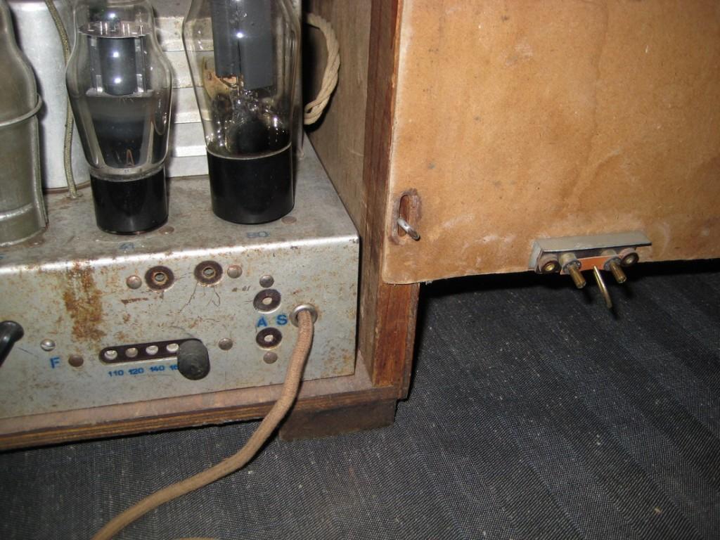 radiorurale unda _0013