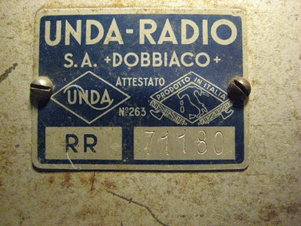 radiorurale unda _0023