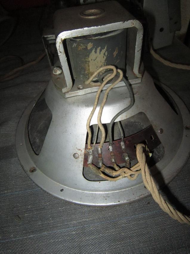 radiorurale unda _0029