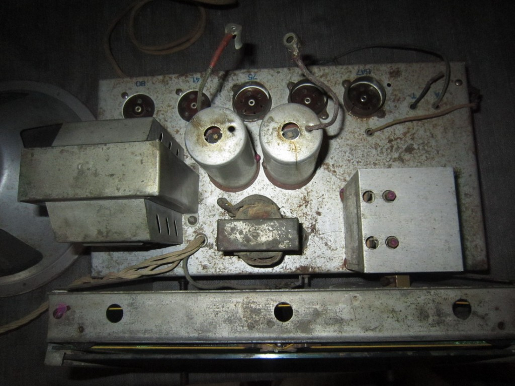 radiorurale unda _0030