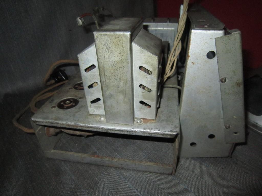 radiorurale unda _0031