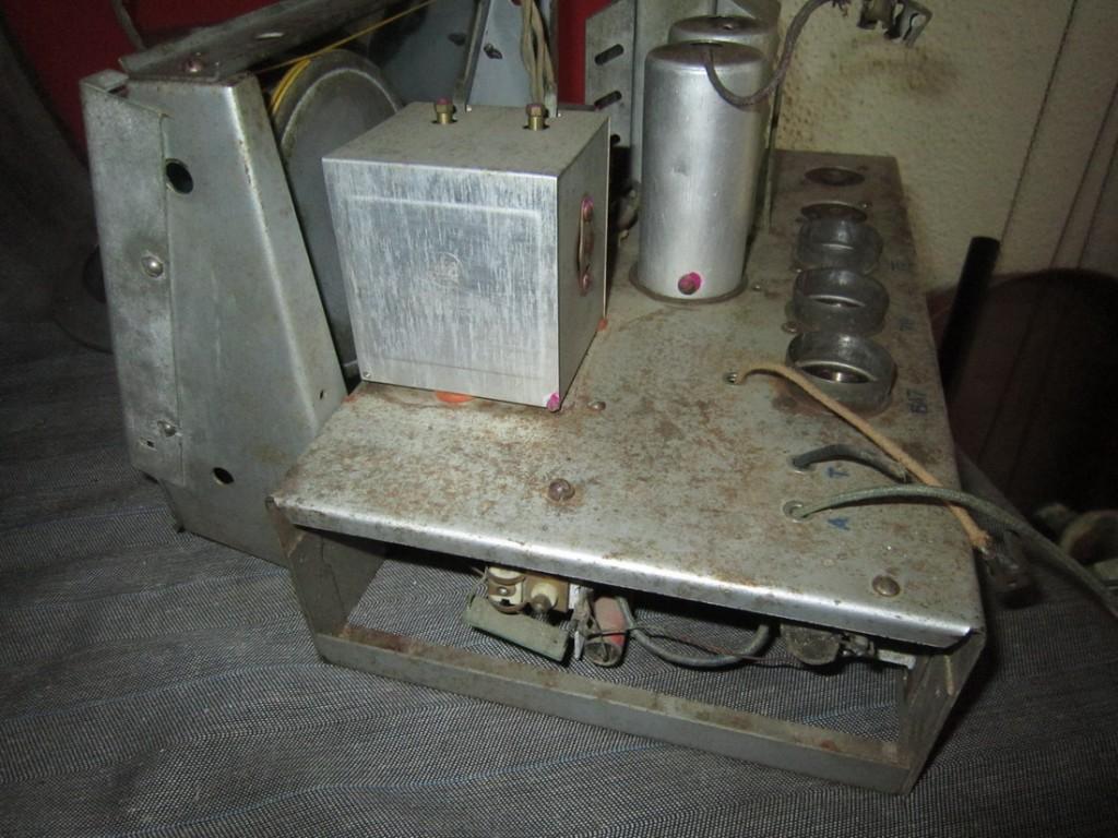 radiorurale unda _0032