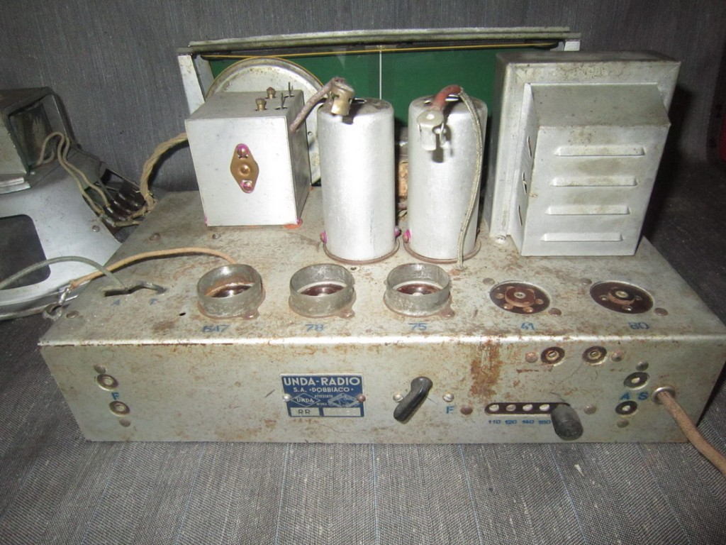 radiorurale unda _0035