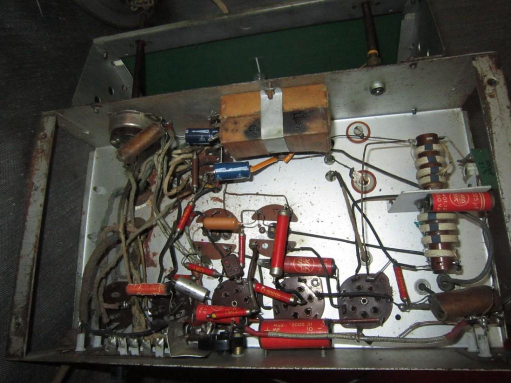 radiorurale unda _0036
