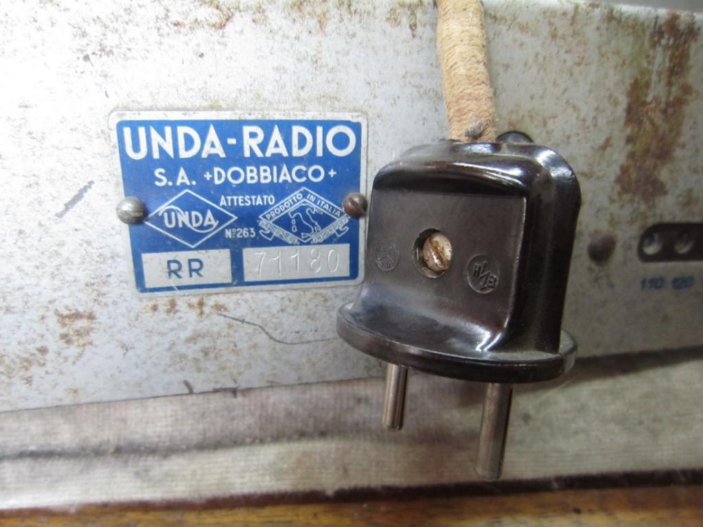 radiorurale unda _0041