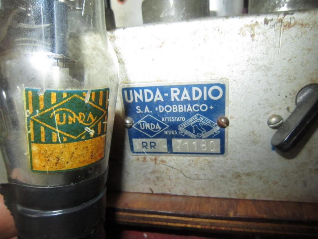 radiorurale unda _0042