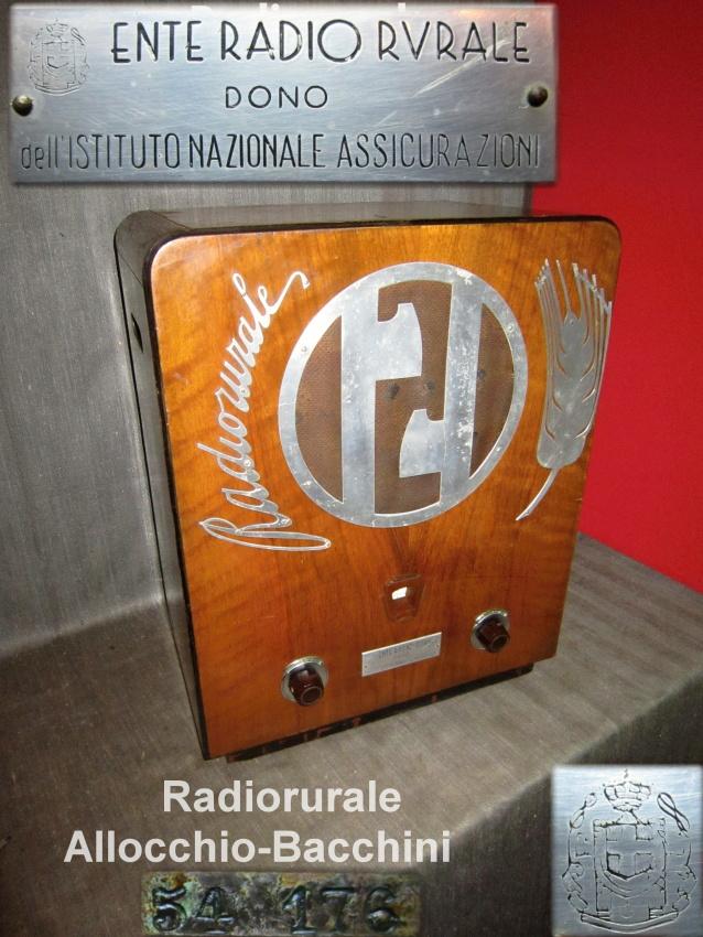 radiorurale_allocchio_bacchini_01