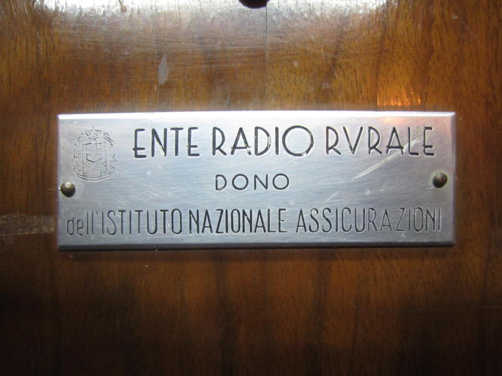 radiorurale_allocchio_bacchini_10