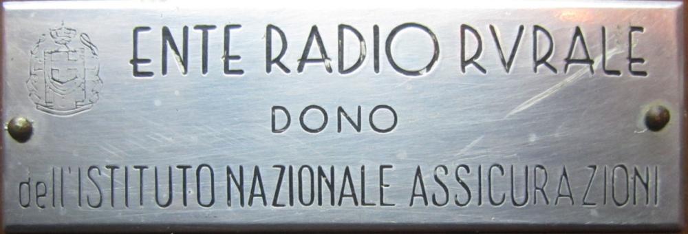 radiorurale_allocchio_bacchini_11
