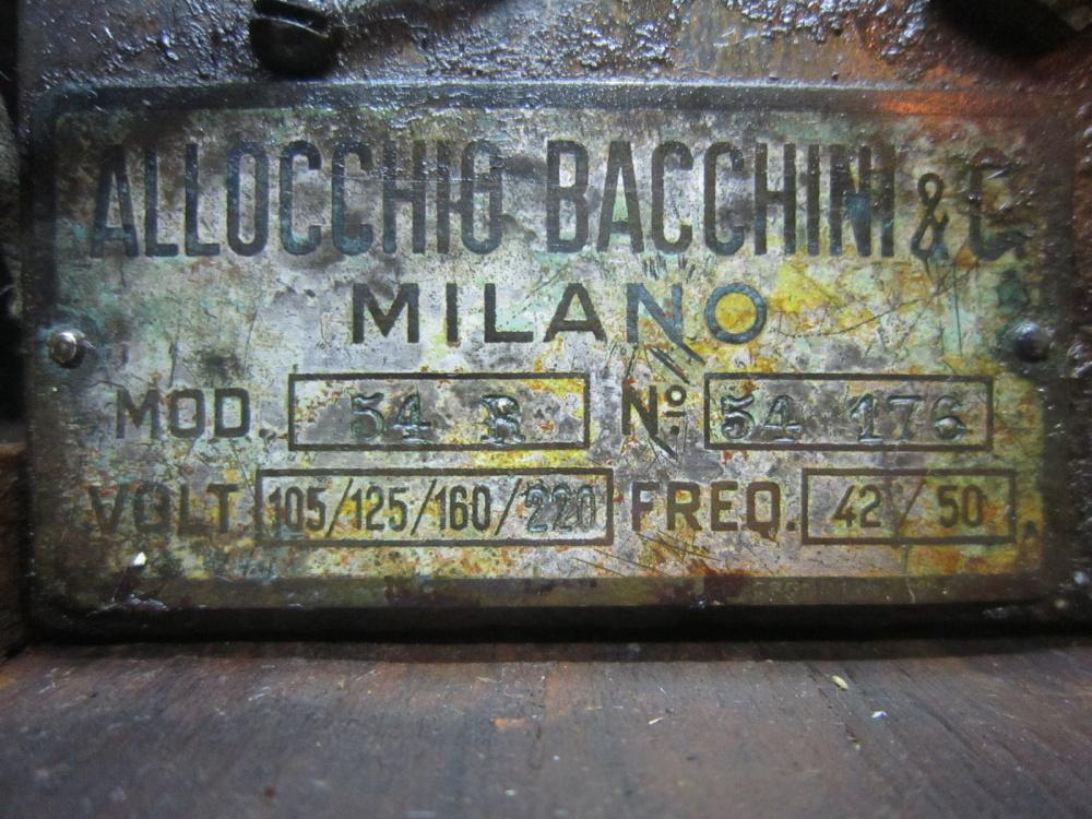radiorurale_allocchio_bacchini_44