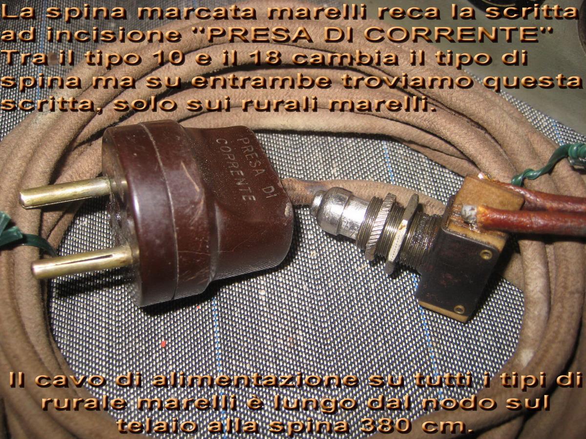 rurale_marelli_tipo10_28