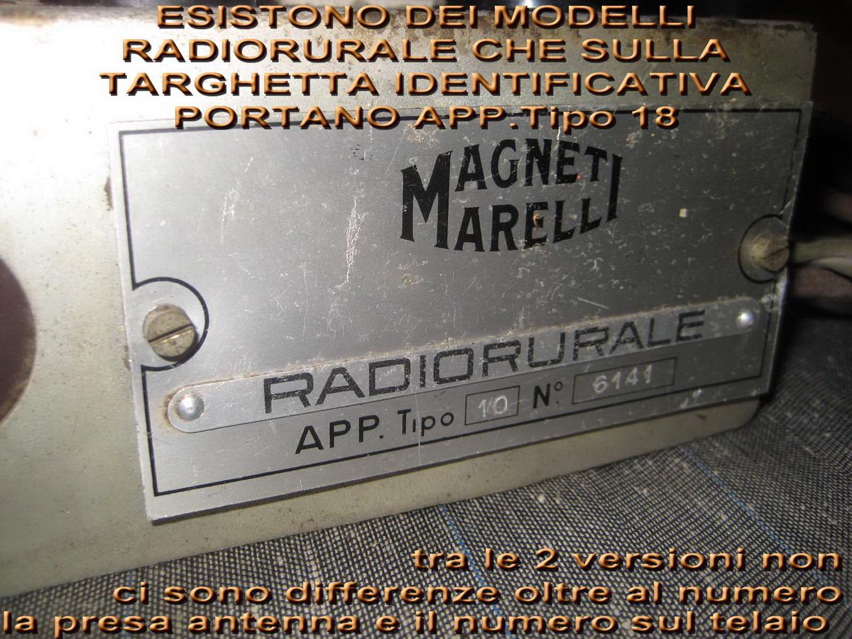 rurale_marelli_tipo10_46
