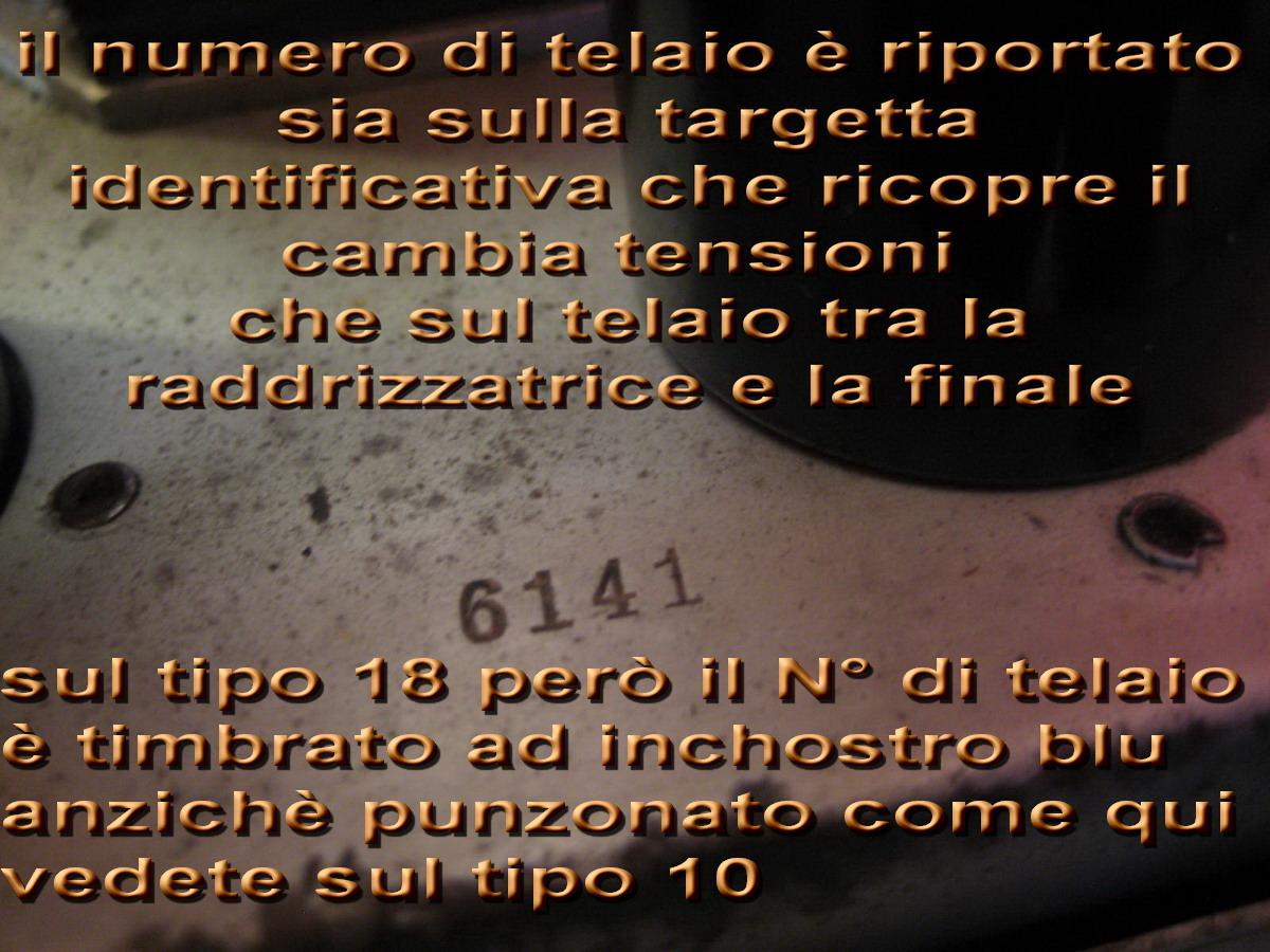 rurale_marelli_tipo10_47