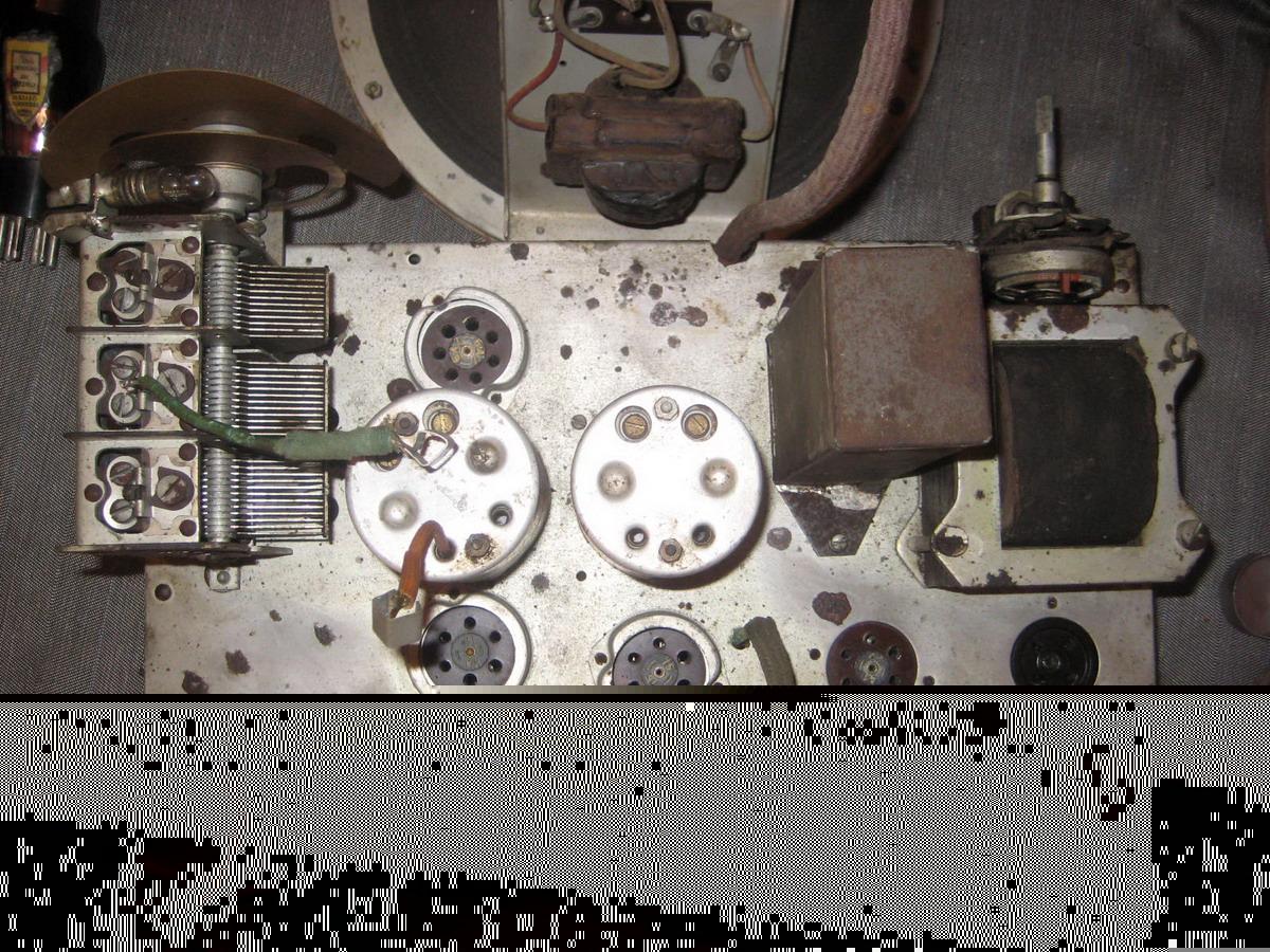 rurale_marelli_tipo10_48 (Copia in conflitto di acer-PC 2013-05-20)