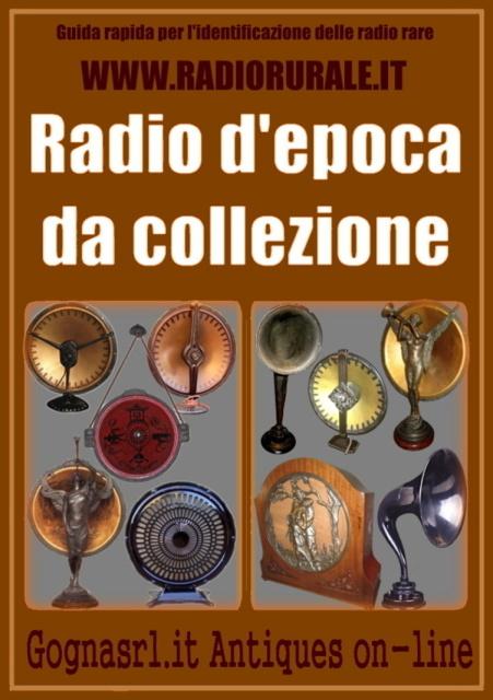 01 guida rapida per identificazione delle radio rare