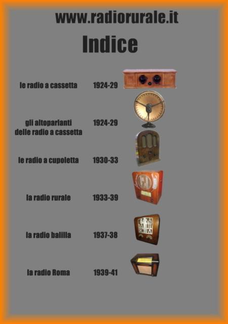 05 indice radio rare italiane 349 5505531 Gabriele
