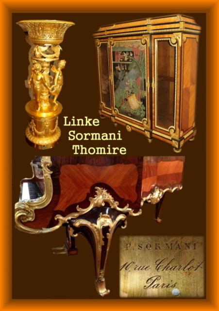 32 compro Linke Sormani e Thomire