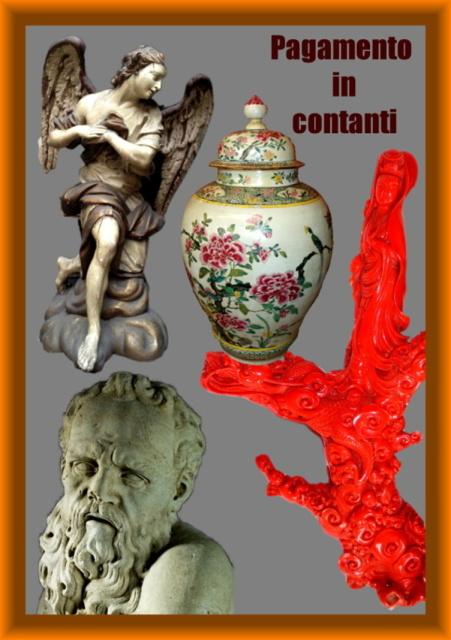 34 compro marmo ceramica bronzo antichi gognasrl