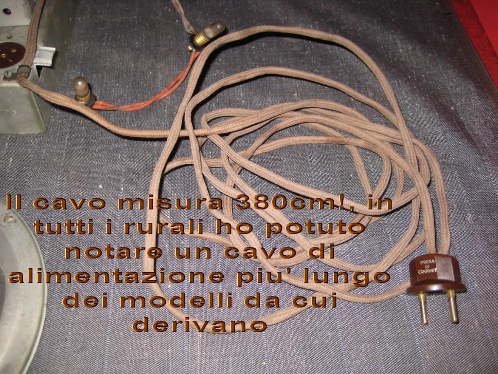 RURALE_MARELLI_telaio_31775_42