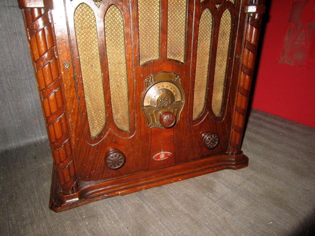Radio Capriotti Manlio Savrano 4