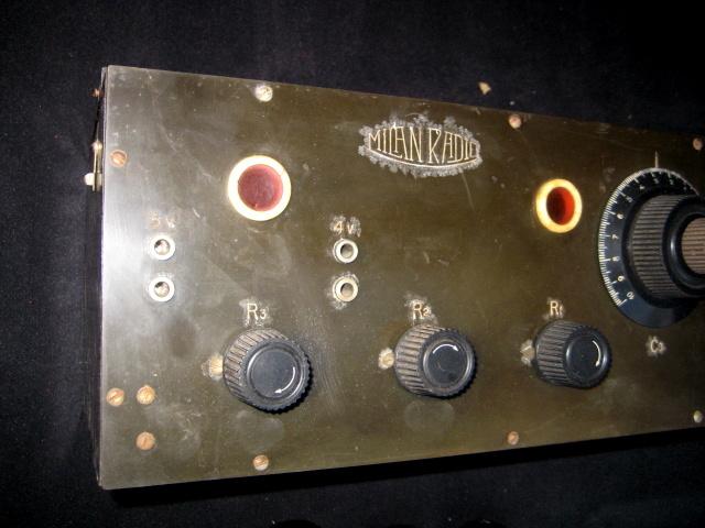 milan radio S01 15