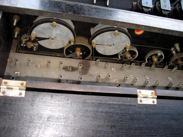 milan radio S01 20