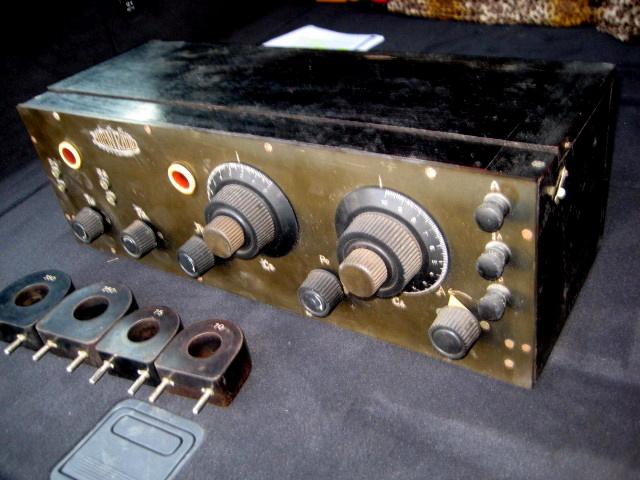 milan radio S01 4