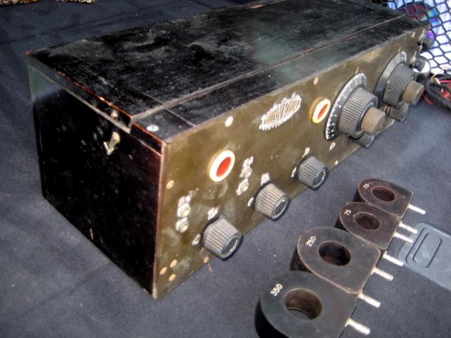 milan radio S01 5