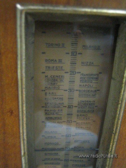 radio Kennedy 9
