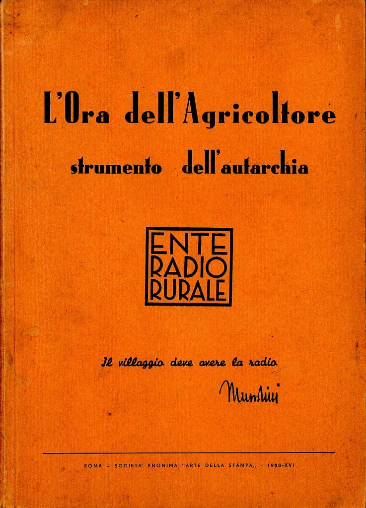 radio rurale 10