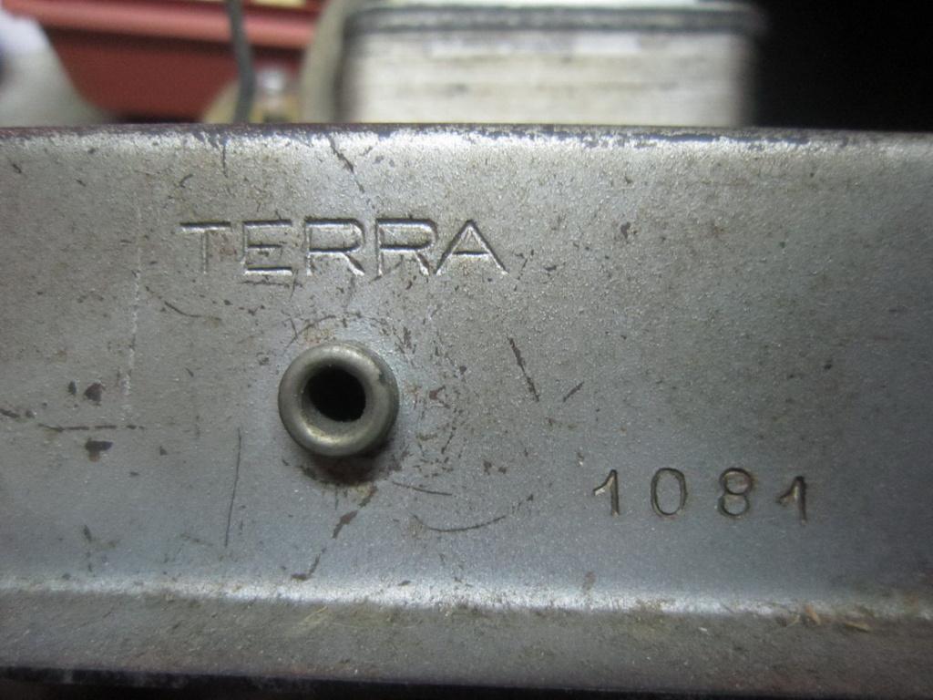 radio service torino  19