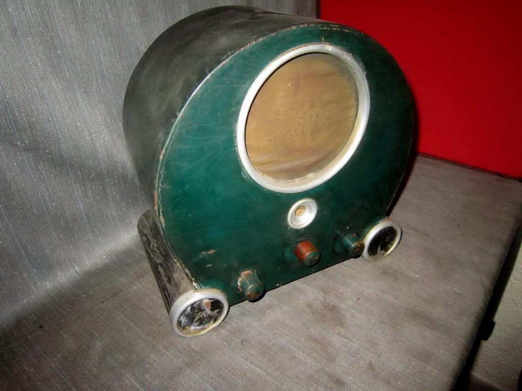 radio service torino  2