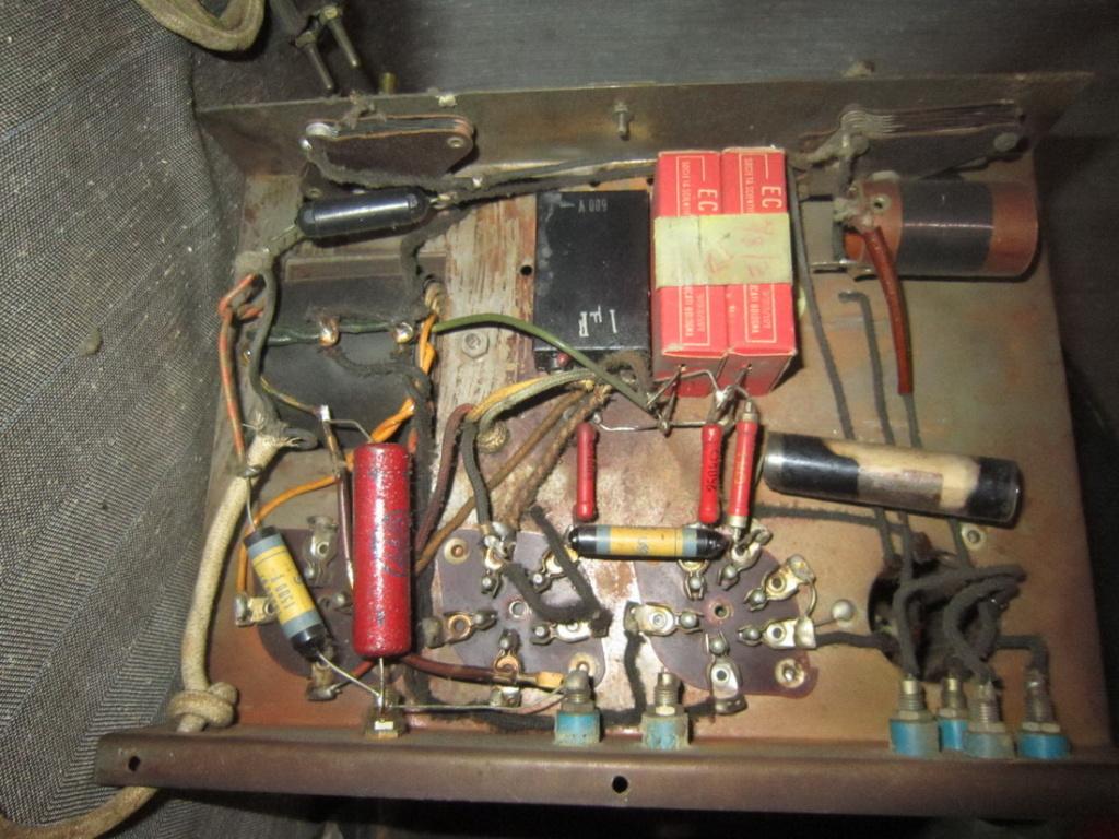 radio service torino  23