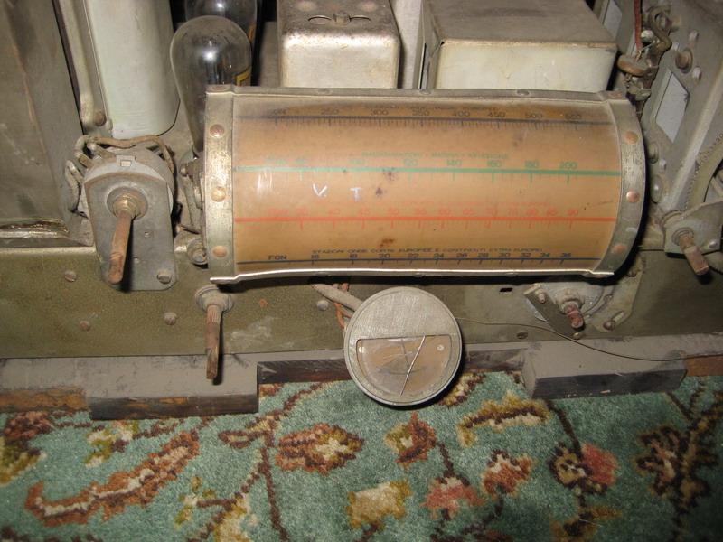 radiomarelli fonoargeste 15