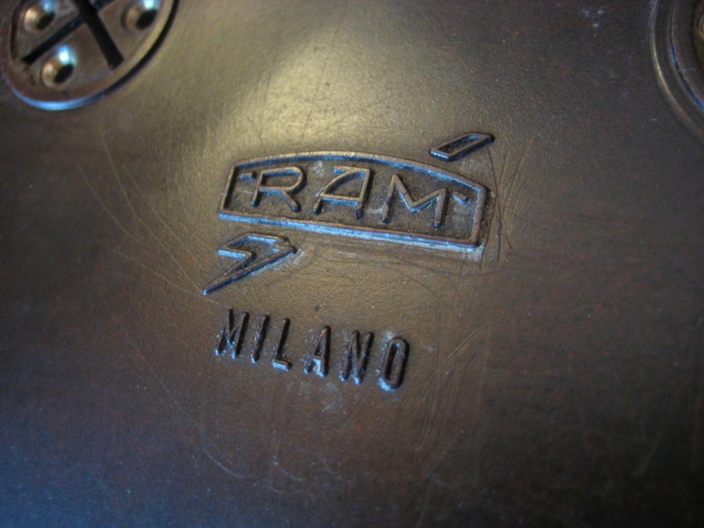 ramazzotti RD2000_46