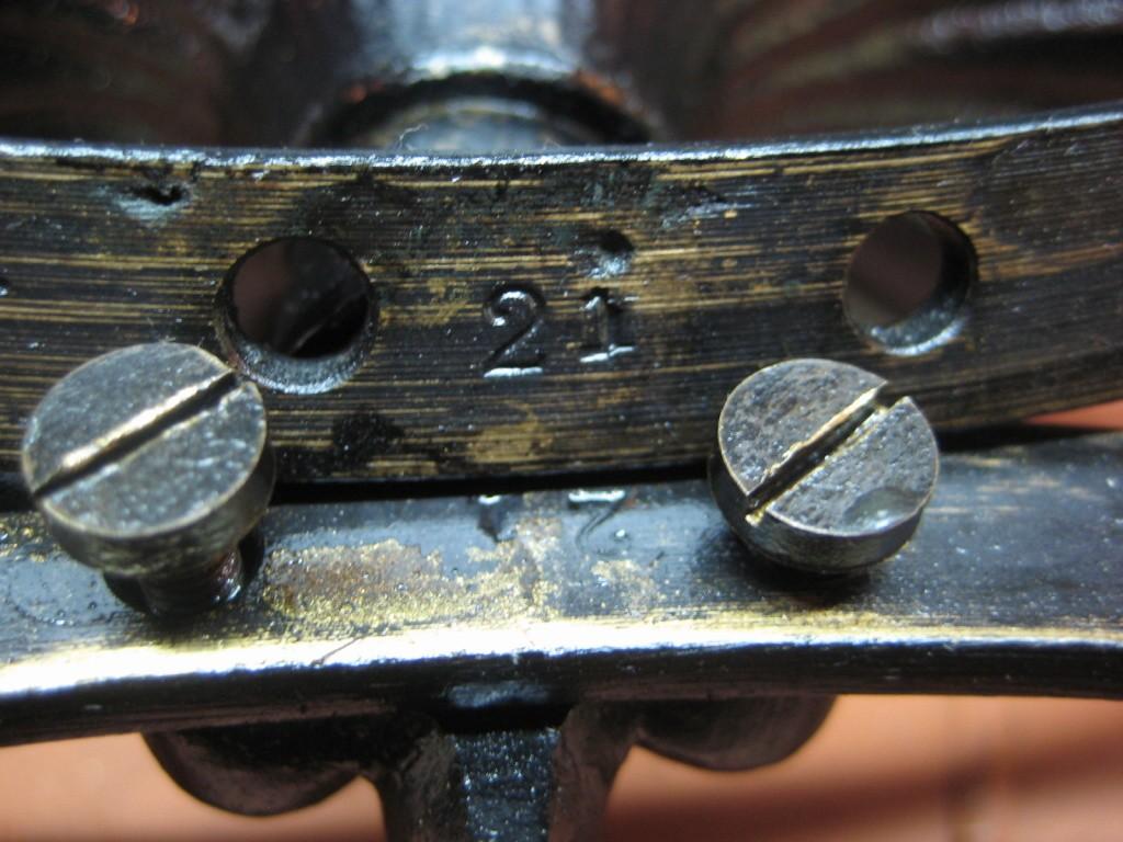 altoparlante safar humanavox bronzo 19
