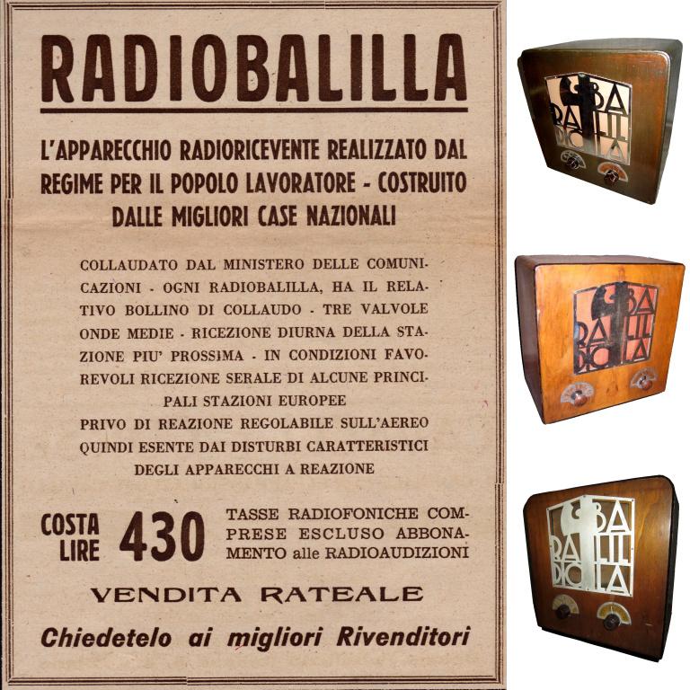 documento radio balilla pubblicita 01