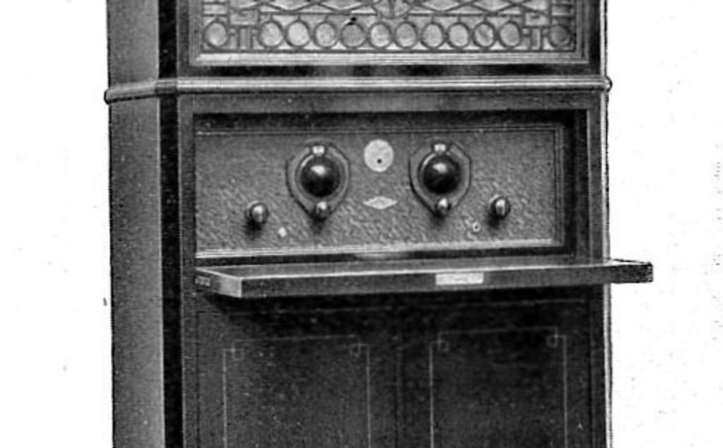 radio perfecta torino valutazione prezzo 14