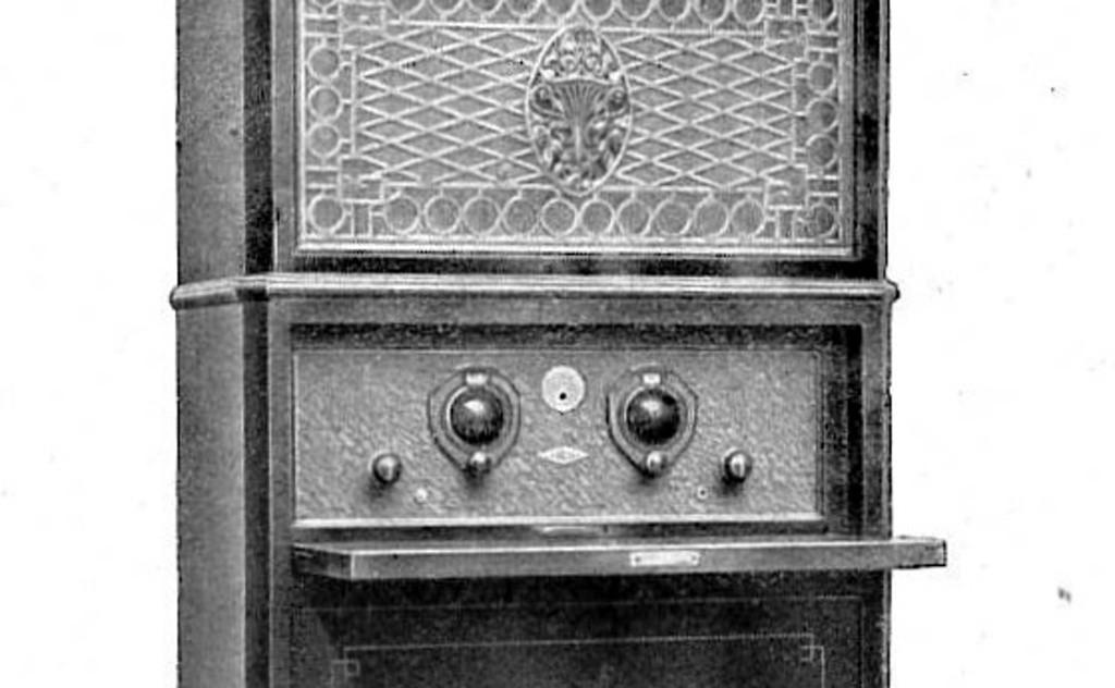 radio perfecta torino valutazione prezzo 27