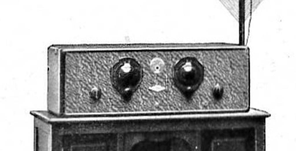 radio perfecta torino valutazione prezzo 31
