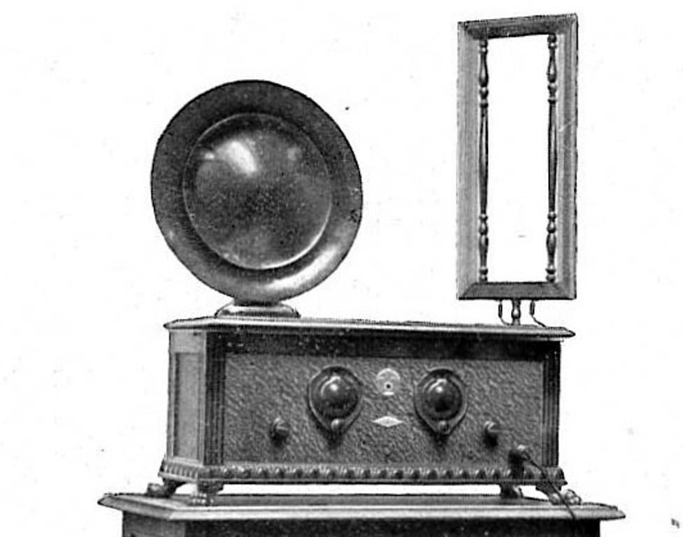 radio perfecta torino valutazione prezzo 6